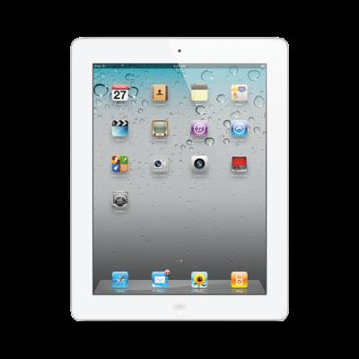 Riparazione Apple iPad 2