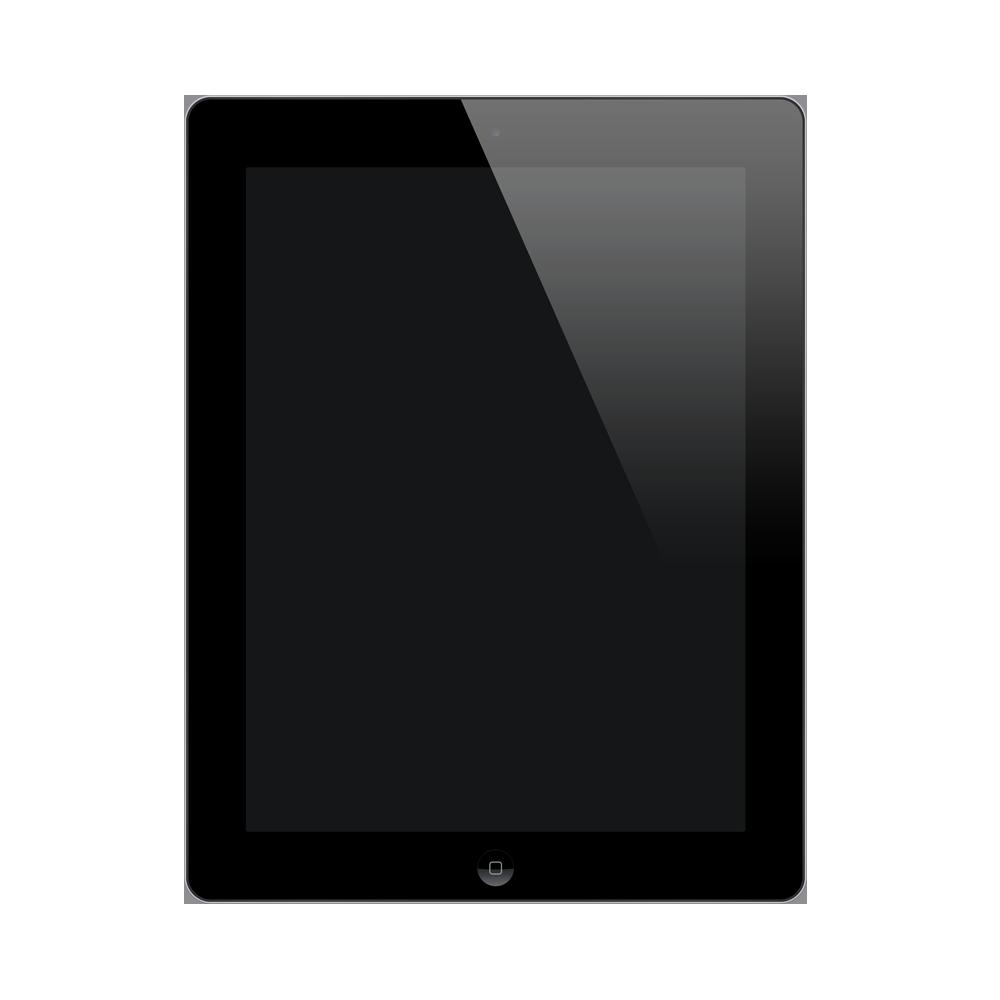 Riparazione Apple iPad 3