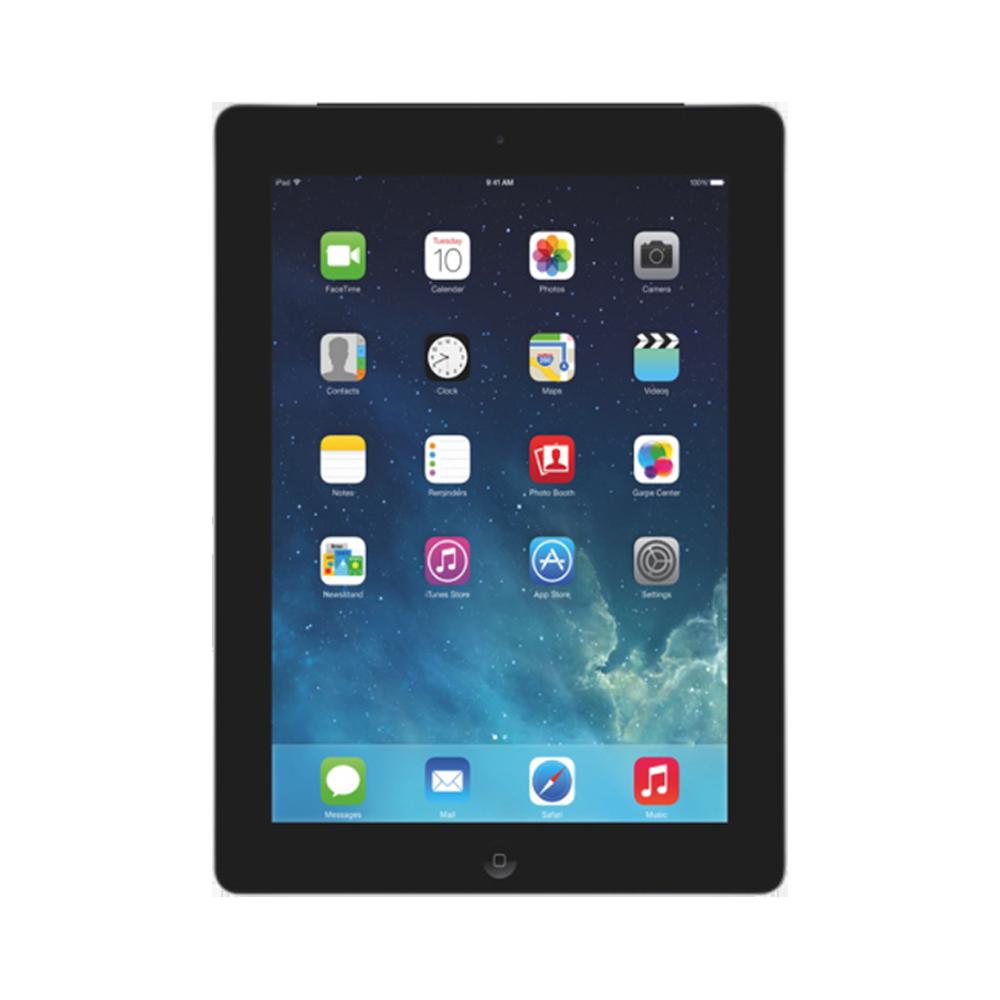 Riparazione Apple iPad 4