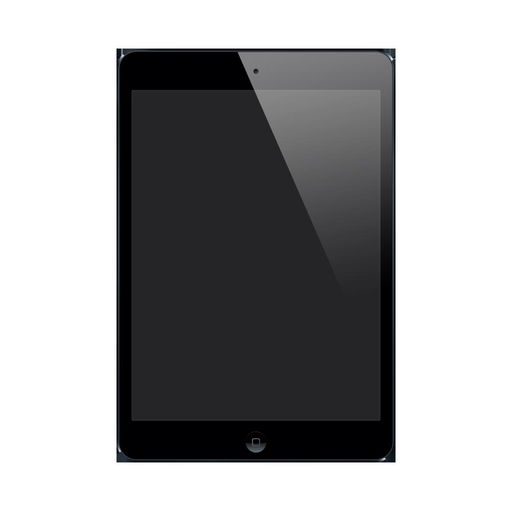 Riparazione Apple iPad Mini 3