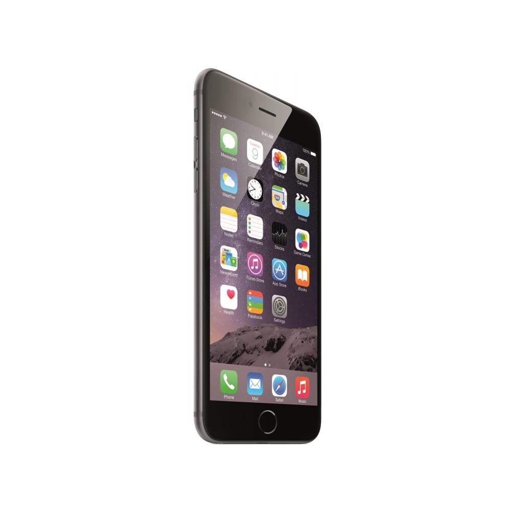 Riparazione Apple iPhone 6S Plus