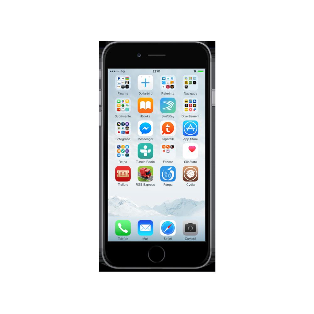Riparazione Apple iPhone 8