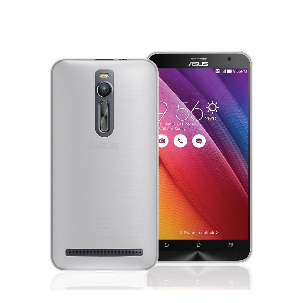 Riparazione smartphone Asus Zenfone 2