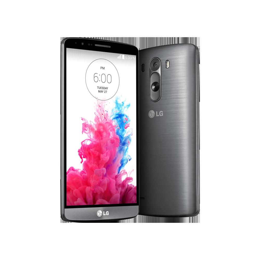Riparazione smartphone LG G3