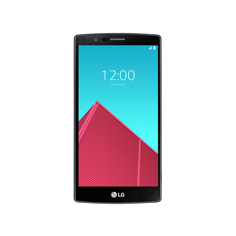 Riparazione smartphone LG G4