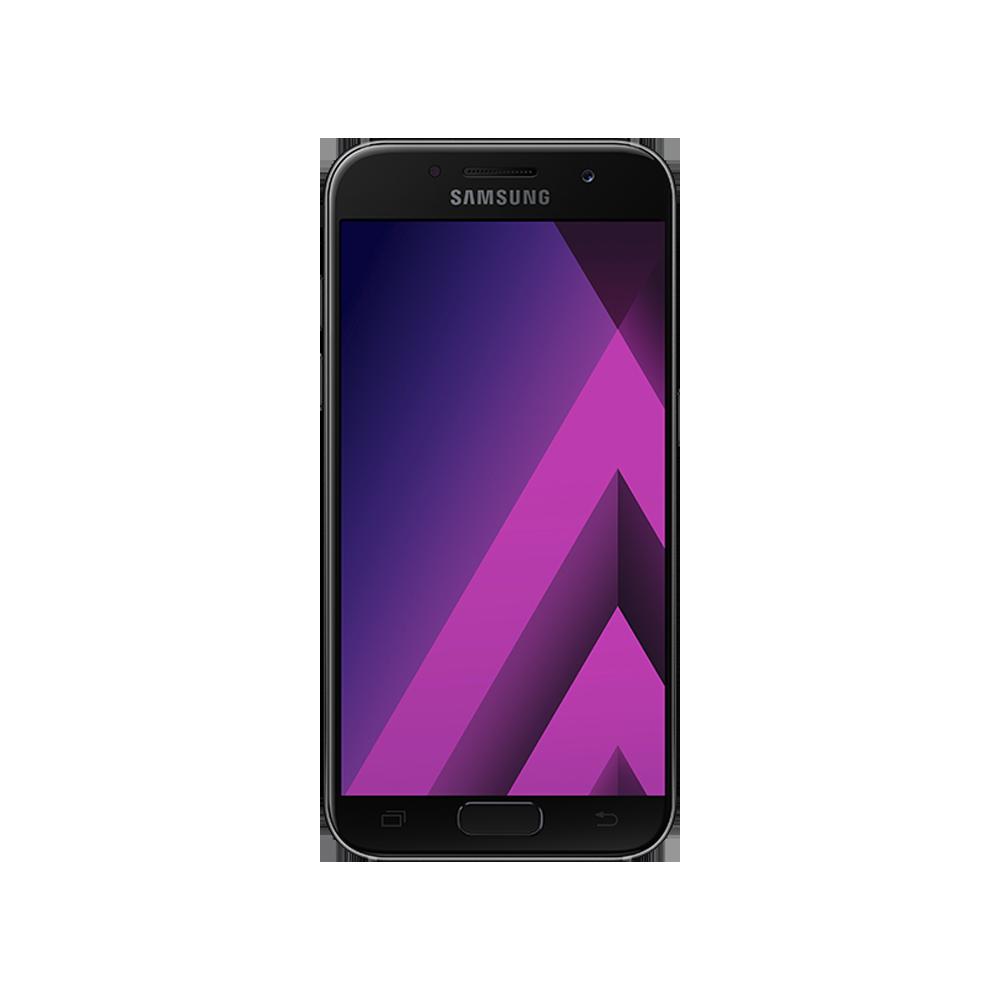 Riparazione Samsung Galaxy A3