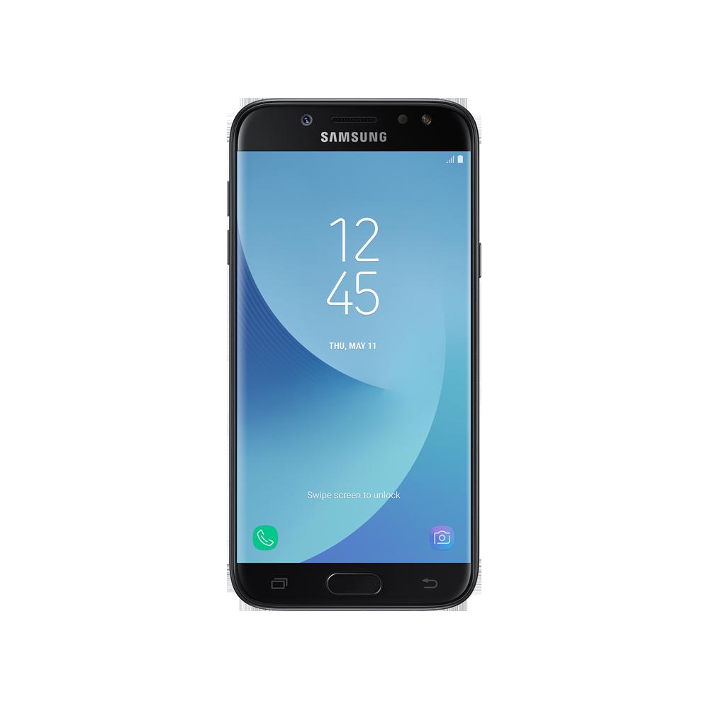 Riparazione Samsung Galaxy J5