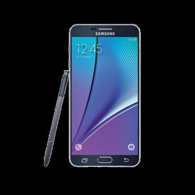 Riparazione smartphone Samsung Galaxy Note 5