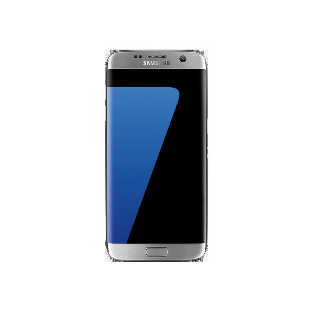 Riparazione Samsung Galaxy S8 Edge