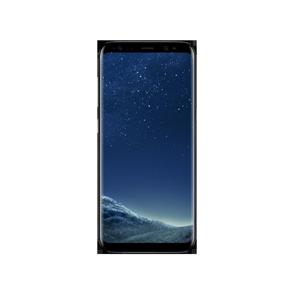Riparazione Samsung Galaxy S8