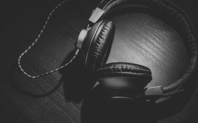 Google Play Music – Un Dj nella tua testa