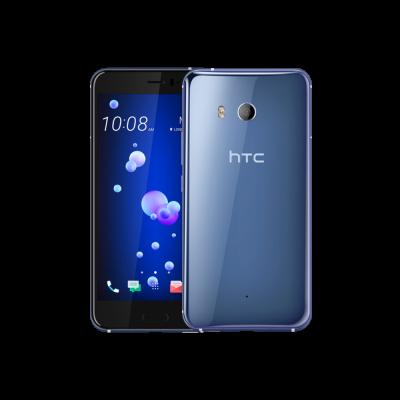 Riparazione smartphone Htc U11