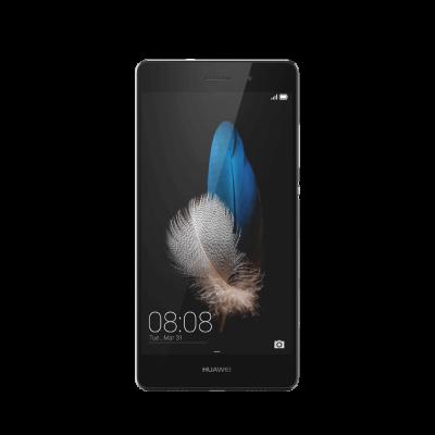 Riparazione smartphone Huawei Mate 9