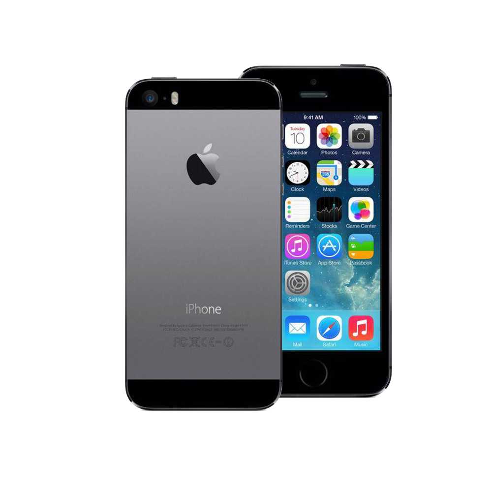 Riparazione Apple iPhone 5s