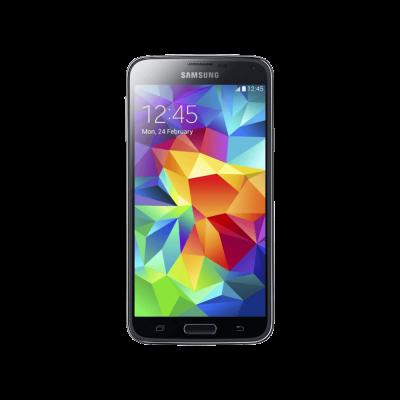 Riparazione Samsung Galaxy S5