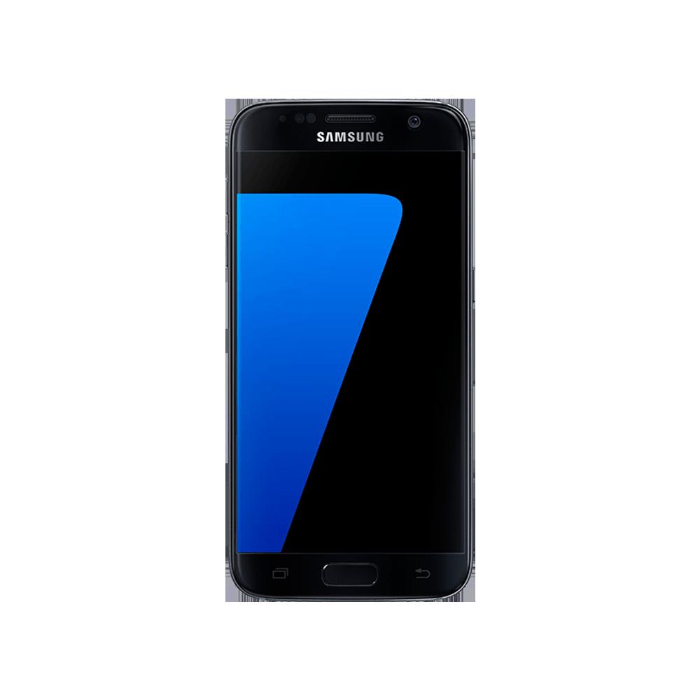 Riparazione Samsung Galaxy S7